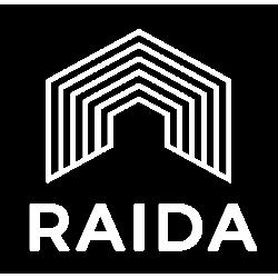 Raida